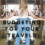 BUDGETING FOR YOUR TRAVELS